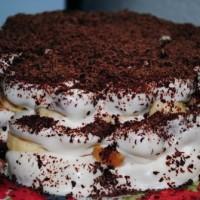5 вкуснейших рецептов тортов на Новый год