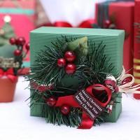 Подарки на Новый год 2017 без денег