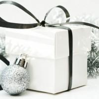 Топ 15 подарков крестному на Новый год 2018