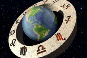 goroskop-13