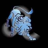Гороскоп на октябрь для льва