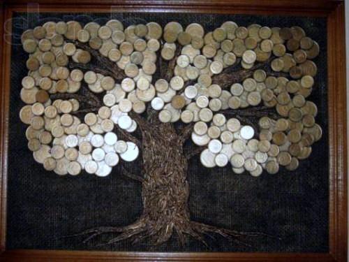 denezhnoe-derevo-iz-monet
