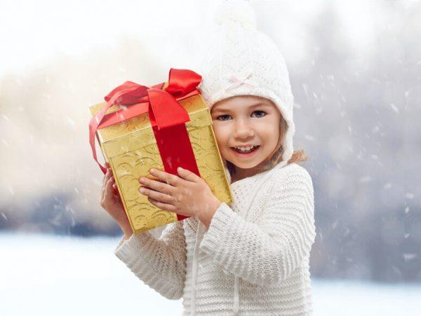 Детская зимняя одежда без предоплаты