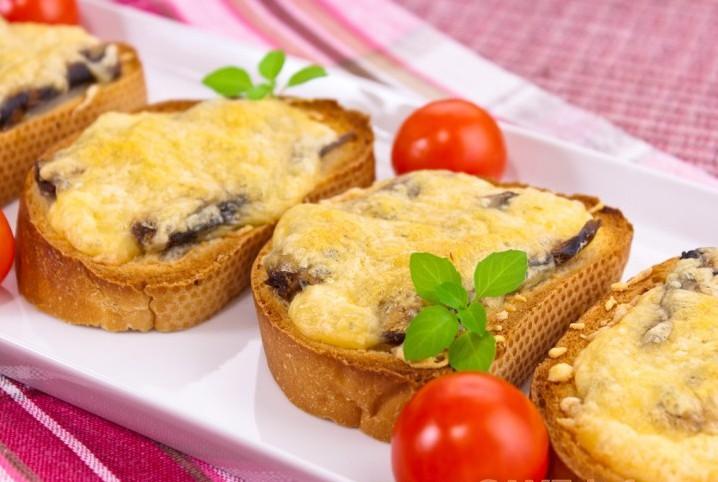 Рецепт лазаньи вкусной в домашних условиях с пошаговым