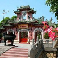 Шикарный отдых во Вьетнаме на Новый год 2017