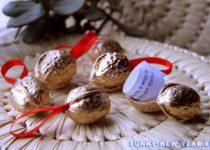 орешки с желанием фото