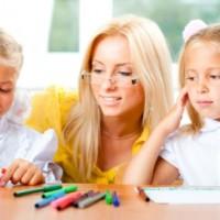 Классные подарки воспитателю на Новый год 2017