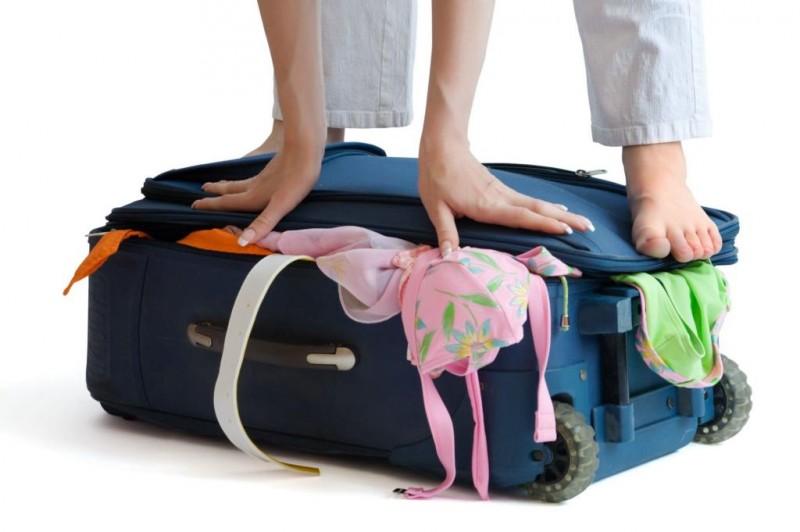 Что-взять-с-собой-в-отпуск
