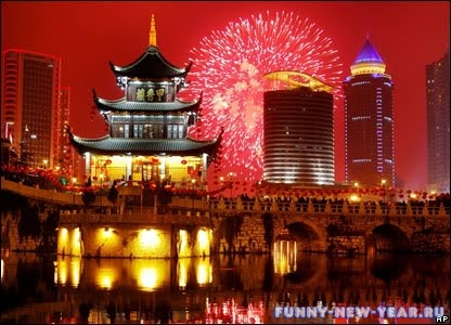 Chinese-New-Year-Fireworks-Cards