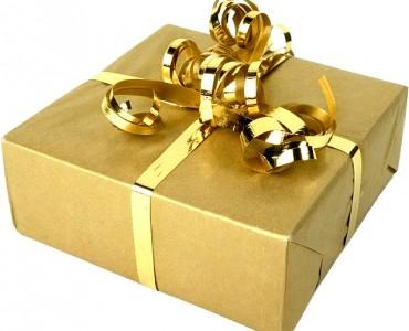 Подарки для свекрови к Новому году