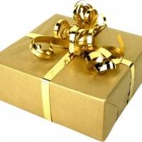 Подарки для свекрови к Новому году 2017