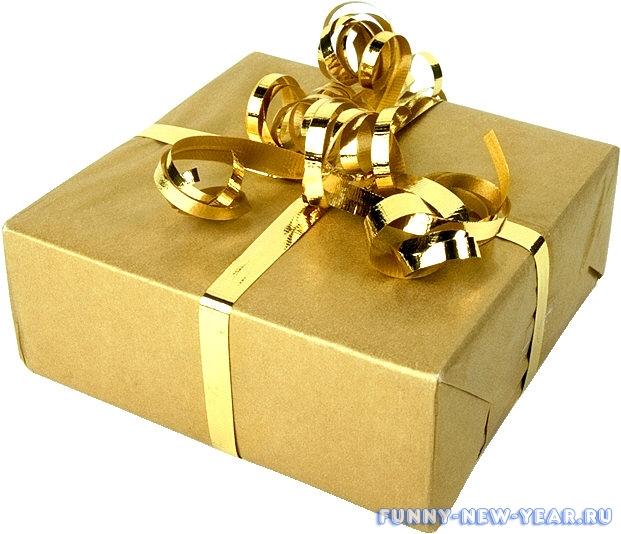 Мягкие подарки на новый год своими руками