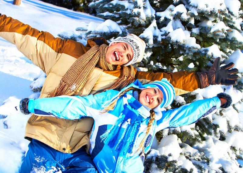 Куда-поехать-на-отдых-в-России-зимой