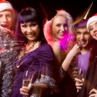 Новый год 2017 в одиночестве — советы для праздничного настроения