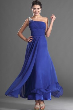 blue-one-shoulder-floor-length-chiffon-sheath-column-evening-dress-with-pleating-oet0221-a