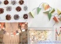 christmas-garlands-diy