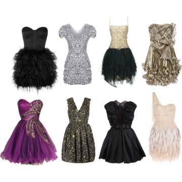 dresses-polyvore1