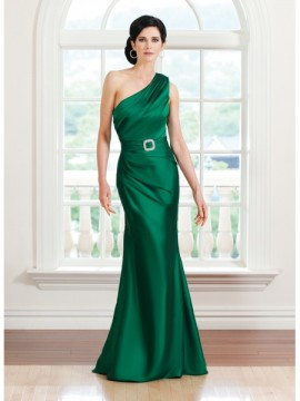 green-mermaid-one-shoulder-floor-length-evening-dress-jabp0010