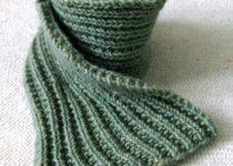mens-cashmere-scarf