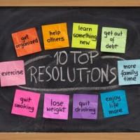 Чем заняться на Новый год 2017