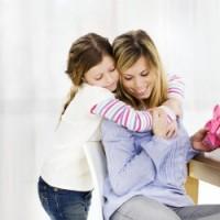 Классные подарки маме на Новый год 2017