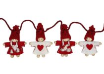 original_scandinavian-christmas-garland