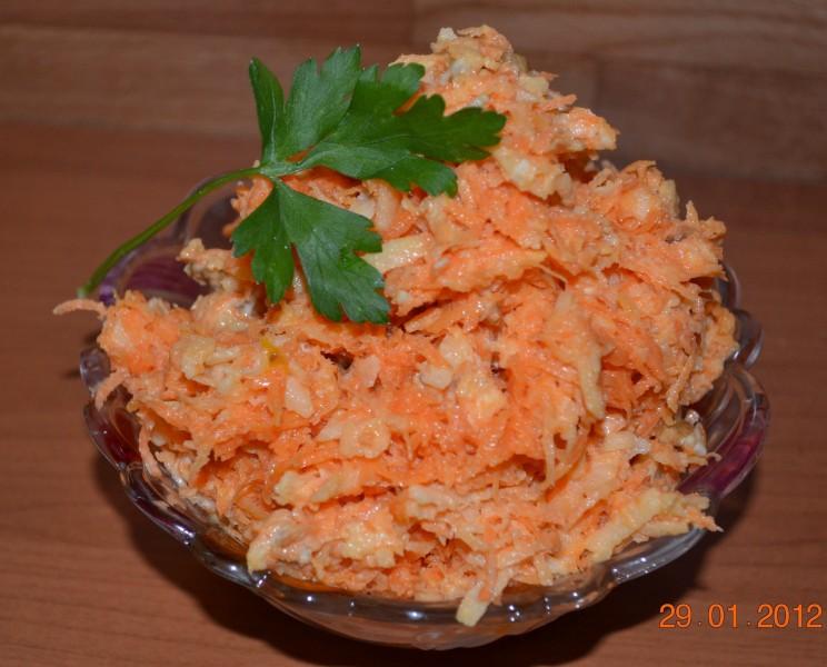 salat-s-yablokom-11