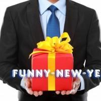 Топ 40 подарков парню на новый год 2018