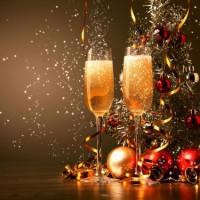 Топ 15 подарков беременной на Новый год 2018
