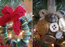 1a-e1501259858204-210x150 Елочные игрушки своими руками: мастер класс, фото. Как сделать новогодние игрушки на елку для детского сада, на конкурс, для уличной и большой елки?