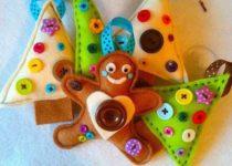 58ff21da147d08d4f2d88ae81fc82666-e1501260055770-210x150 Елочные игрушки своими руками: мастер класс, фото. Как сделать новогодние игрушки на елку для детского сада, на конкурс, для уличной и большой елки?