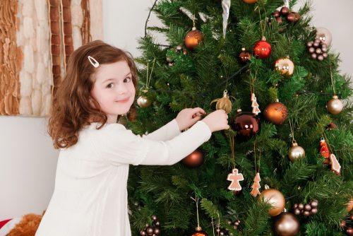 682603495449c65896dcab0d7d2e9164-500x334 Елочные игрушки своими руками на елку 2019 с созданием декора