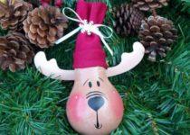 novyy-god-2016-krasivye-igrushki-na-elku-svoimi-rukami_1-e1501260562881-210x150 Елочные игрушки своими руками: мастер класс, фото. Как сделать новогодние игрушки на елку для детского сада, на конкурс, для уличной и большой елки?