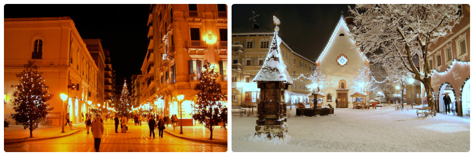 New Year in Italy_2