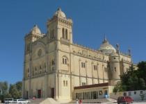 Интересные места в Тунисе