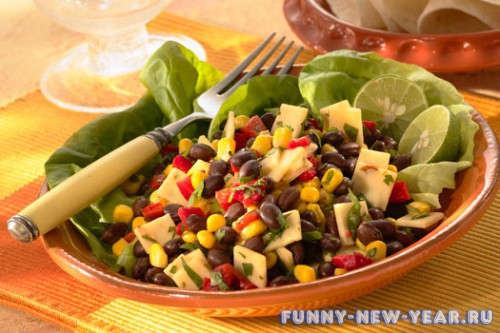 1757-Spicy-Black-Bean-and-Corn-Salad