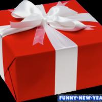 Топ 10 недорогих подарков на Новый год 2018
