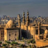 Едем отдыхать на новый год 2019 в Египет