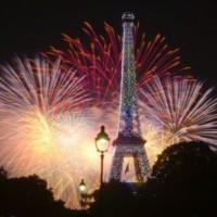 Незабываемый отдых во Франции на новый год 2019