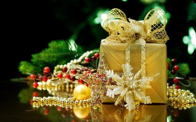 gift-new-year
