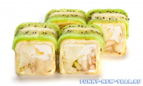 Суши «Койбито»