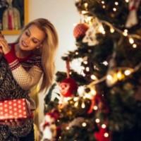 Что мужу можно подарить на новый год?