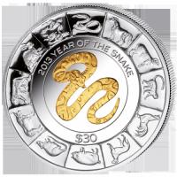 Змея: гороскоп на 2019 год (женщина и мужчина)