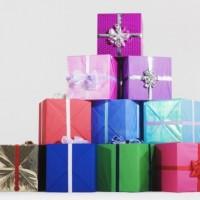 Топ 15 подарков человеку у которого все есть на Новый год 2019
