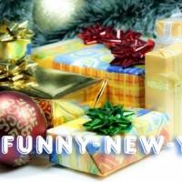 Топ 15 подарков брату на Новый год 2020