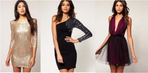 New-Years-Eve-Party-Dresses