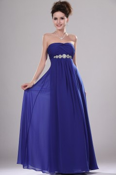 blue-strapless-floor-length-chiffon-princess-evening-dress-with-draped-oet0023-a