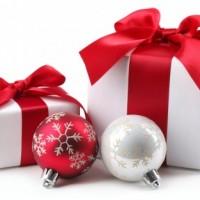 Топ 15 подарков самому себе на Новый год 2018