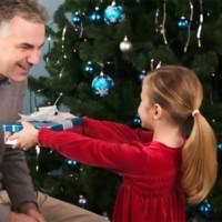 Топ 50 подарков дедушке на Новый год 2019
