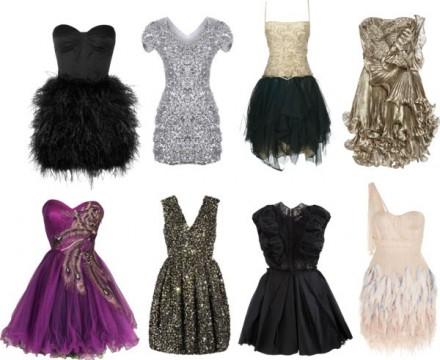 dresses-polyvore1-600x490